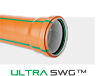 products-urtraswg
