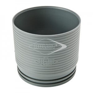 Cylindrical_Booster_Enlarge
