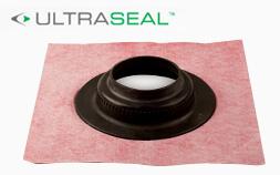 Ultra Seal