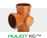 products-huliotkg
