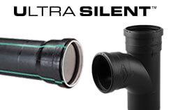 Ultra Silent