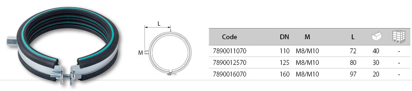 Acoustic Clamp Image
