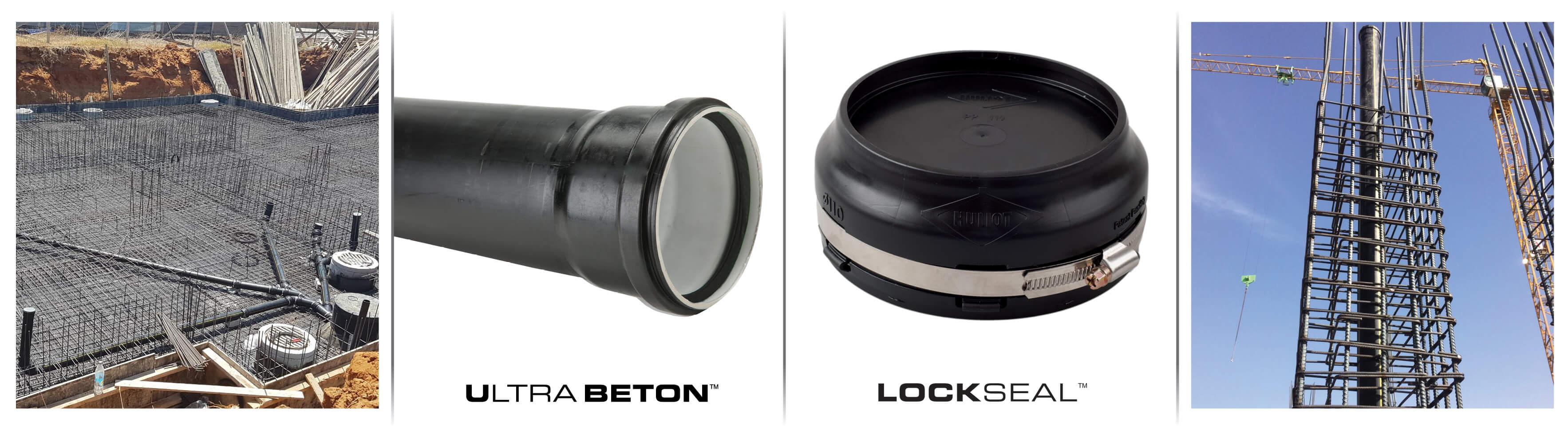 ULTRA BETON™