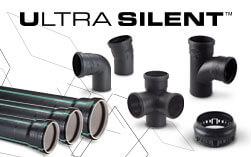 Focus-Ultra-Silent_2019_EE